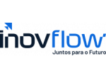 Inovflow - Business Solutions S.A.