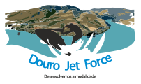 Douro Jet Force
