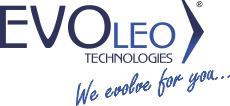 Evoleo Technologies