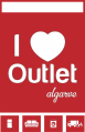 I Love Outlet