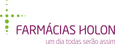 farmacias holon